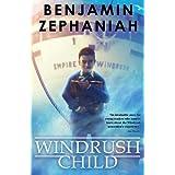 Windrush Child