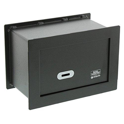 Caja Fuerte para empotrar con cerradura de llave