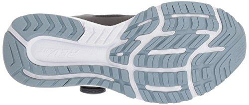 Black Sonic Silver Balance New Leichtathletikschuhe FuelCore Damen UA1gqwqp