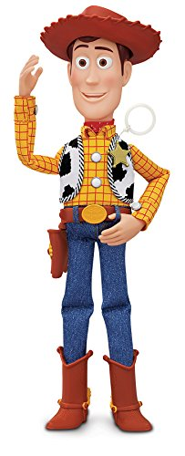 mtw-toys-64071-toy-story-figurine-parlante-woody-francais