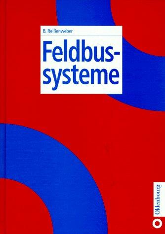 Feldbussysteme