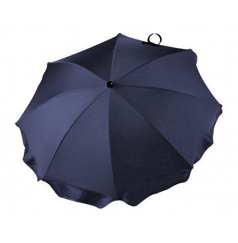 HAUCK - parapluie - ombrelle pour poussette - anti uv - 40 cm diametre