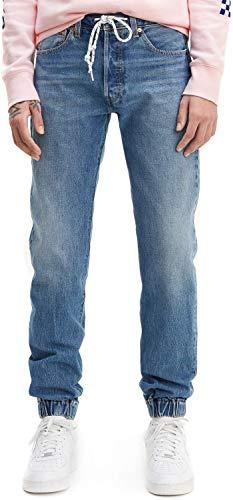 Levi's  ® 501 Jogger Jeans Free Runner
