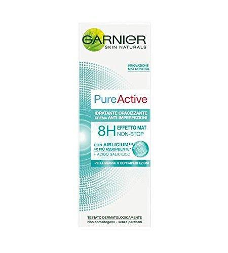 garnier-pure-active-crema-anti-imperfezioni-idratante-opacizzante-50-ml