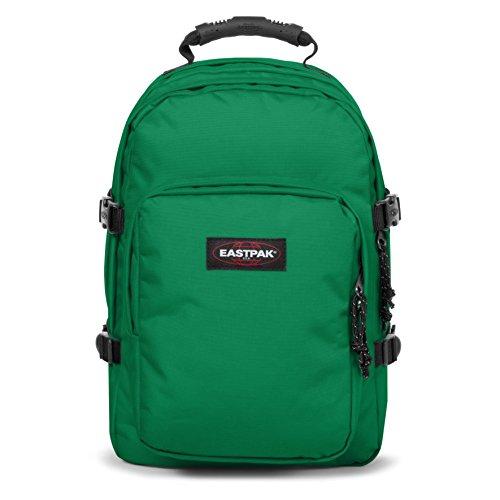 Eastpak Provider Sac à Dos Loisir, 44 cm, 33 L, Vert