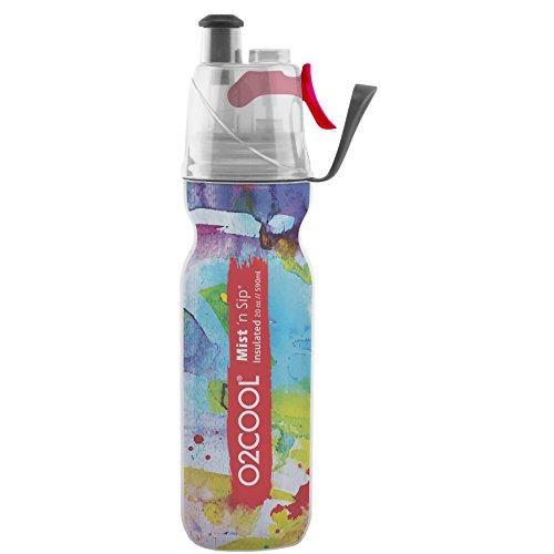 O2cool Arcticsqueeze Insulated –