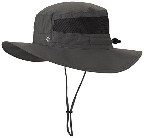 columbia-bora-bora-ii-booney-chapeau-grill