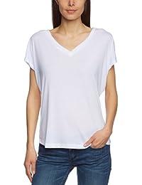 Oakley t-shirt cutback