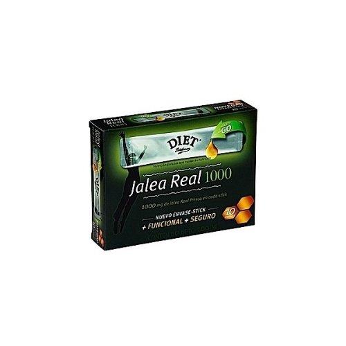 diet-radisson-royal-jelly-1000
