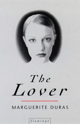 The Lover (Flamingo)