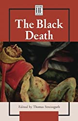 The Black Death - L (History Firsthand)