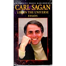 Life in the Universe Essays
