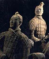 New Perspectives on China's Past: Chinese Archaeology in the Twentieth Century