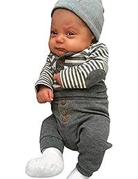 Amazon.es  Disney - 4108421031   Niños de hasta 24 meses   Bebé  Ropa e3571cb866b