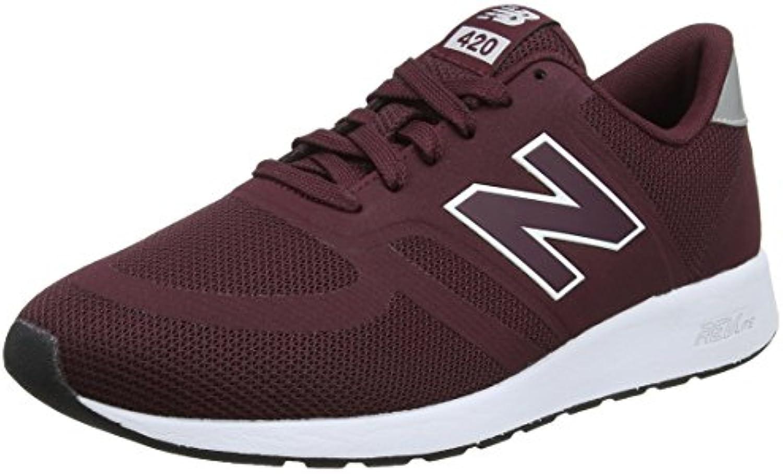 New Balance Herren MRL420 Sneaker   Billig und erschwinglich Im Verkauf