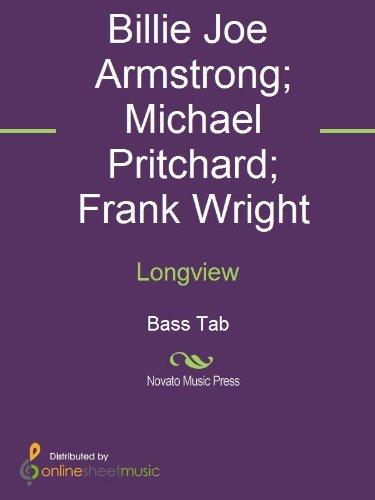 Longview (English Edition)