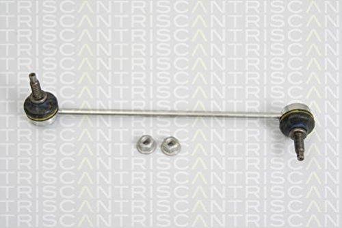 Preisvergleich Produktbild Triscan 850023613 Koppelstange