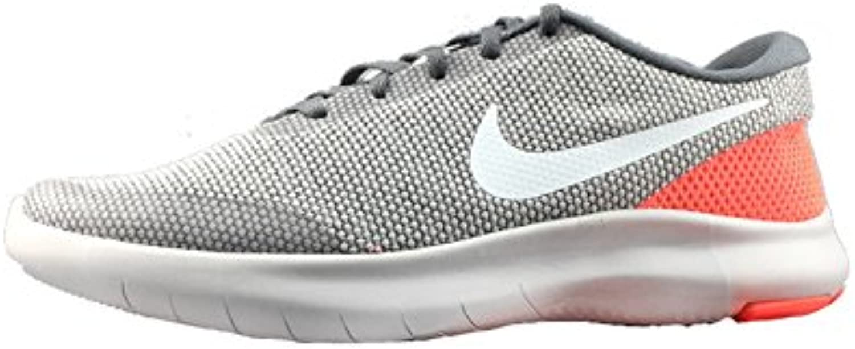sports shoes f56d7 8f375 homme femme femme femme de nike flex exp f1ba1d. Quelles stratégies pour  chaussures ...