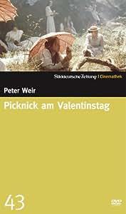 Picknick am Valentinstag (SZ-Cinemathek 43)