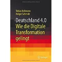 Tobias Kollmann (Autor), Holger Schmidt (Autor) (11)Neu kaufen:   EUR 24,99 59 Angebote ab EUR 14,33