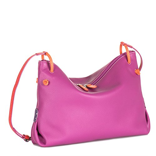 mywalit-leather-small-slouch-cross-body-bag-rio-collection-1972-sangria