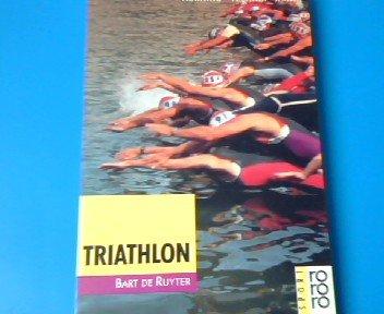Rowohlt Tb. Triathlon