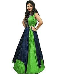 Lehenga Cholis Women's Festival Dresses For Women Lehenga Choli Women's Clothing Gown For Women Latest Designer...