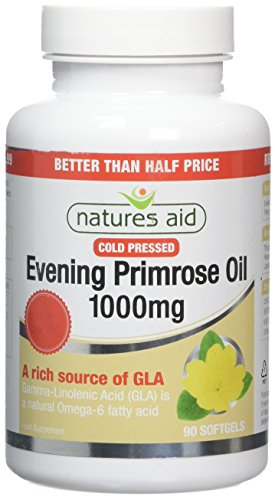 natures-aid-evening-primrose-oil-1000mg-cold-pressed-pack-of-90-capsules