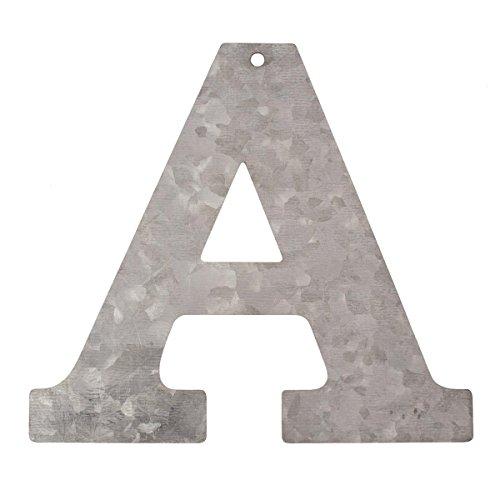 lettre-a-en-metal-galvanise-hauteur-12-cm-alphabet-initialien