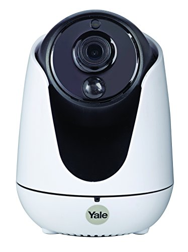 Yale Smart Living Home View IP Camera