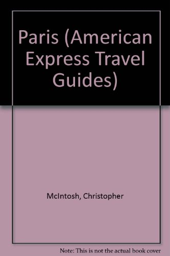 amex-paris-5-american-express-travel-guides
