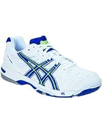 ASICS GEL-GAME 4 Women's Tennis Shoes