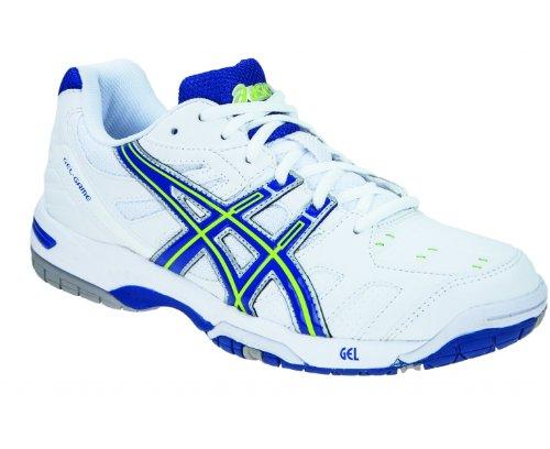 asics-gel-game-4-womens-chaussure-de-tennis-37