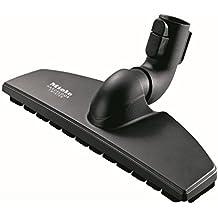Miele Twister SBB 300-3 - Boquilla para parqué para aspiradores S4, S5