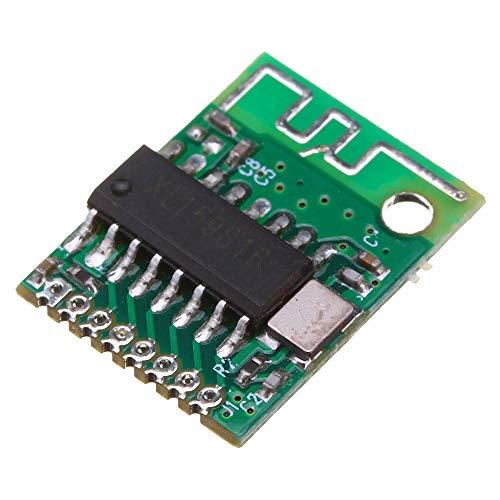 ILS - XN297L 2.4G Long Distance Ultra Low Power RF-Modul Wireless Transceiver-Modul Gps-transceiver