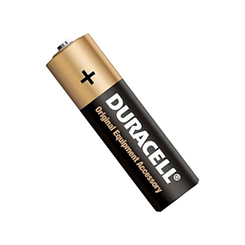 40 Duracell AA,Mignon,LR06,MN 1500,OEM, ose