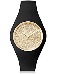 Ice-Watch - Damen - Armbanduhr - 1636