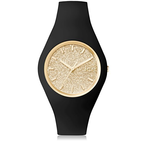 Reloj ICE-Watch para Mujer 001636