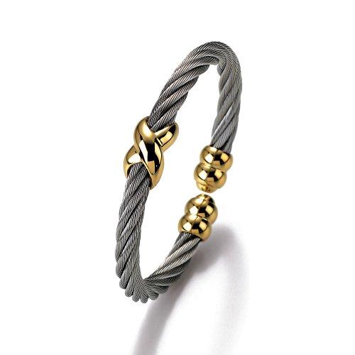 charriol-0410186-bracelet