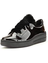 3e02c639c061 Amazon.fr   groove   Chaussures et Sacs
