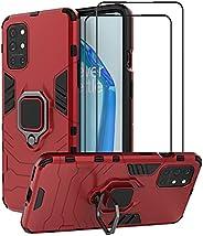 黑豹:OnePlus 9R