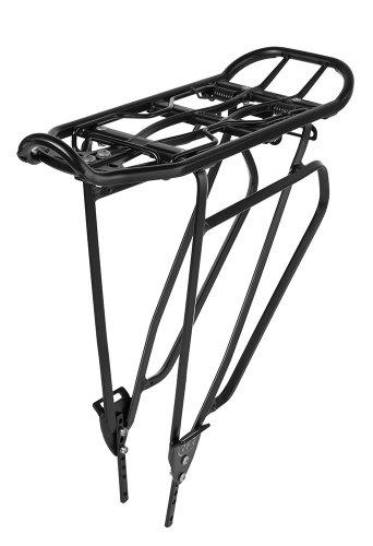 Cube RFR Universal Fahrrad Gepäckträger - Fahrrad Cube