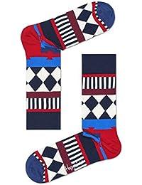 Happy Socks Herren Lumberjack,