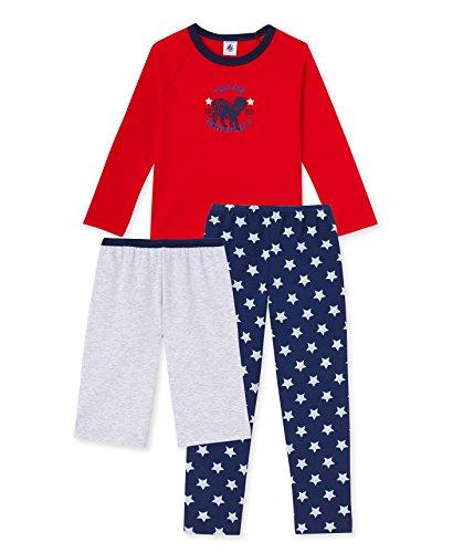 petit-bateau-boys-declo-pyjama-sets-multicoloured-peps-multico-2-years-manufacturer-size2a-pack-of-3