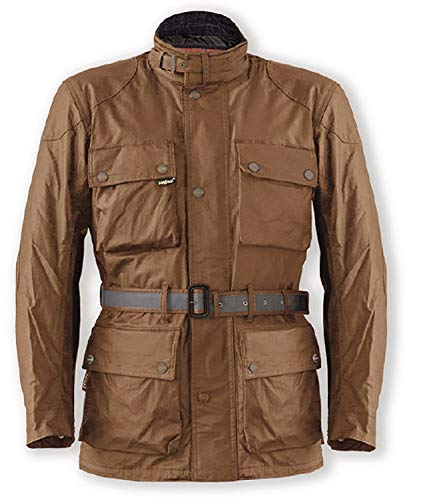 53b522ec0c3c03 Cotton heritage the best Amazon price in SaveMoney.es