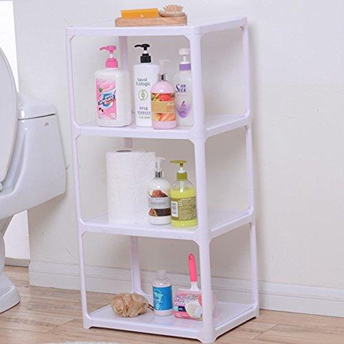 armoires-de-combinaison-multiples-rangement-de-chaussure-grilles-porte-de-salle-de-bain-etagere-a-ep