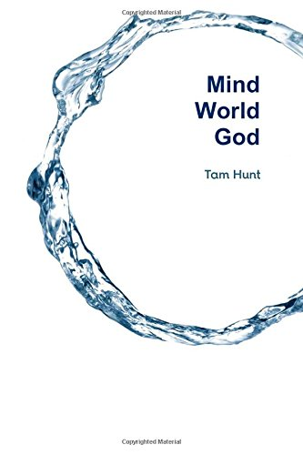 mind-world-god-science-and-spirit-in-the-21st-century
