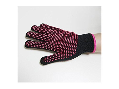 FERFERFERWON Arbeiten Premium Silikon Handschuhe Hitzebeständige Silikon Handschuhe für Grill Kochen Backen Rauchschutz für Gartenarbeit -