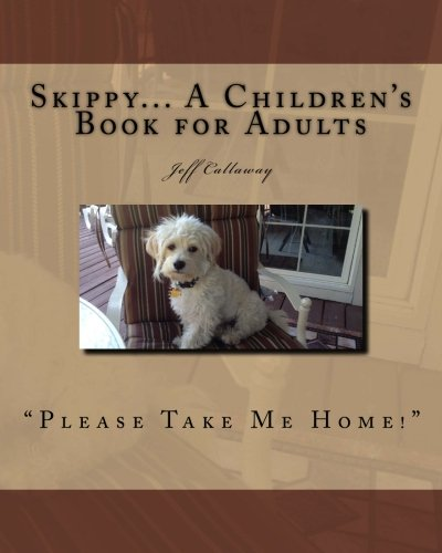skippy-a-childrens-book-for-adults-please-take-me-home-