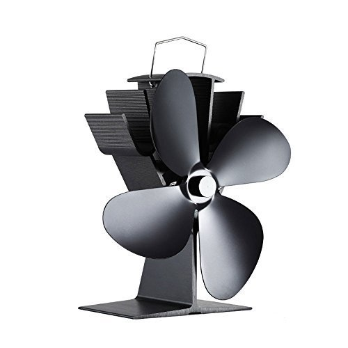 smartstovefan-sf429-heat-powered-stove-top-fan